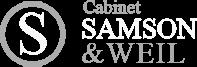 Cabinet SAMSON&WEIL : une action collective pour le remboursement intégral des amendes payées par les sociétés.